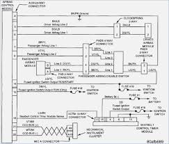 2003 dodge ram 3500 trailer wiring diagram bioart me 2003 dodge ram trailer wiring harness wiring diagram 2003 dodge ram 3500 readingrat