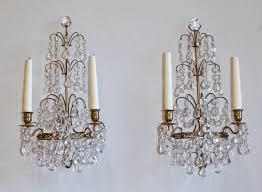 crystal wall lights chandelier wall lights crystal bathroom vanity lights crystal bathroom lights crystal wall lamp crystal wall lights