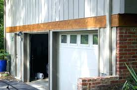how to open garage door with no power full size of garage fantastic amazing how to how to open garage door with no power