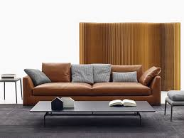 Bb italia furniture prices Charles Created In 2016 By Antonio Citterio For Bb Italia Richard Is Smart Sofa With Flexible Options Depending On Your Needs Heavencityview Bb Italia Richard Sofa By Antonio Citterio Chaplins