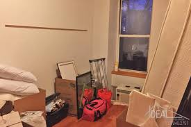 carroll gardens apartments for rent. Apartment:Cool Carroll Gardens Apartments For Rent Design Ideas Modern Best To K