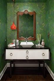 Wallpaper - Green Bathroom Ideas ...