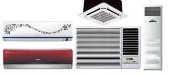 Videocon AC Service Centre Jaipur 9672778916 | 9887121207