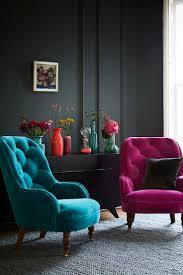 Best 25+ Teal sofa ideas on Pinterest | Teal sofa inspiration ...