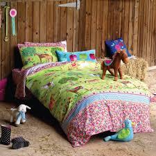 queen children s bedding designs