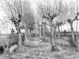 van gogh essay blossoming almond tree van gogh analysis essay blossoming almond tree van gogh analysis essay