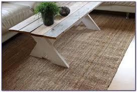fabulous jute runner rug ikea ikea rag rug runner rugs home decorating ideas k1maypqmve