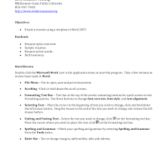 Create A Free Resume Online And Save Resume Template Wonderful Create Free On Line Website And Cover 23