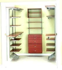 rubbermaid closet racks closet organizers home depot closet organizer home depot wood closet organizers home depot