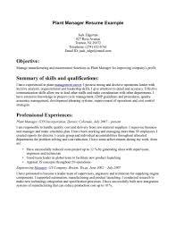Amazing Victoria Secret Resume Sample Images - Simple resume .