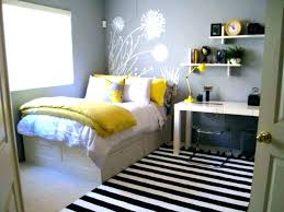Furniture Small Bedroom. Small Bedroom Layout Ideas For Furniture E
