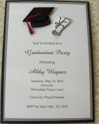 doc graduation invitation design best ideas about 17 best images about graduation announcements graduation invitation design make