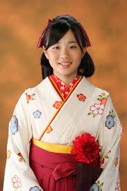 卒業式 小学生 袴 レンタルを名古屋市緑区でお探しの方へ 小学生卒業袴