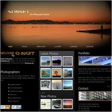 Website Layout Template Interesting Free Website Layout Templates Website Layout Design Free Website