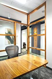 interior design medical office. full size of office2 formidable dental office interior design ideas 10 images medical