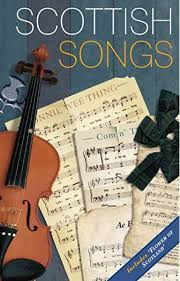Celtic music instruments is your hub for all things celtic including celtic music, bodhrans, tin whistles, dulcimers and more. Scottish Songs Waverley Scottish Classics Chris Findlater 9781902407883 Amazon Com Books
