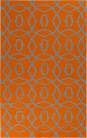 best  orange rugs ideas on pinterest  traditional rugs orange