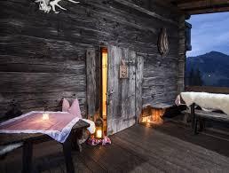 Top 10 Hütten Zum Mieten Für Hüttenurlaub Blogtirol