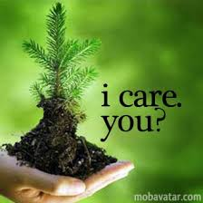 essay about save our planet earth << essay academic service essay about save our planet earth