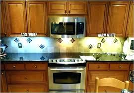 under cabinet lighting switch. Wireless Under Cabinet Lighting With Switch Best .