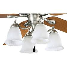 epic harbor breeze ceiling fan light kits 76 about remodel home