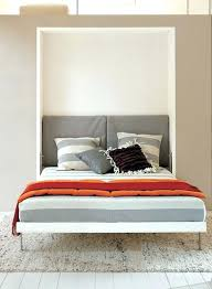 clei furniture price. Fine Furniture Is A Space Saving Wall Bed Designed In By Clei Italy Furniture Price Full  Size For