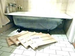 installing bathtub faucet replacement bathtub faucet handles how to replace bathtub faucet replacing bathtub faucet cartridge