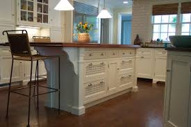 kitchen three mistakes to avoid when installing custom islands for popular household island decor table legs