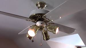 enchanting casablanca ceiling fans casablanca ceiling fan manual 4 long fans white fans shyni