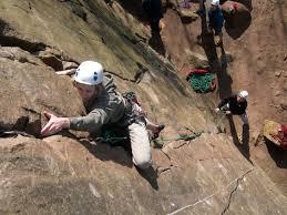 """Résultat de recherche d'images pour """"rock climbing"""""""