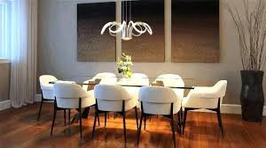 full size of modern dining room lighting uk canada large chandeliers optimal height table magnificent for