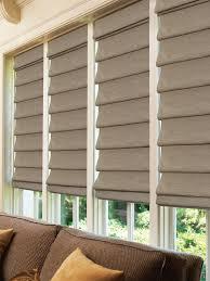 245f27ff b53f 403e a721 a8408094910b 1000i blinds window