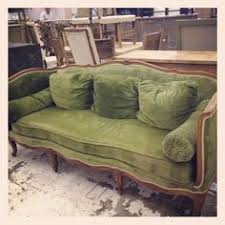 Vintage couch Long Vintage Couch rent One For Your Outside Portrait Shoot Vintage Couches Studio Decorating Amazoncom 39 Best Vintage Couch Images Living Room Sofa Sofa Chair