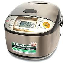 zojirushi 3 cup rice cooker zojirushi ns lac05 micom 3 cup rice cooker and warmer manual zojirushi 3 cup rice cooker specificatio of fuzzy