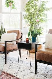 Mid Century Living Room Chairs 17 Best Ideas About Midcentury Outdoor Dining Tables On Pinterest