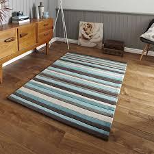 hong kong rugs with huge savings on high st s 2022 blue brown