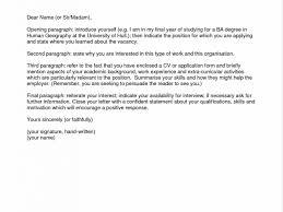 Delighted Handwritten Resume Gallery Example Resume Ideas