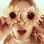 Aledda Facebook, Twitter & MySpace on PeekYou