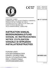 hoshizaki km 900mrh manuals hoshizaki km 900mrh instruction manual