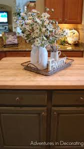Small Picture Best 20 Kitchen counter diy ideas on Pinterest Diy kitchen