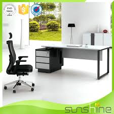 modern office tables. Modern Office Table Furniture Photos Buy Product On Desk Images Tables D