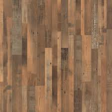 pergo xp reclaimed elm 8 mm thick x 7 1 4 in wide 47 laminate flooring