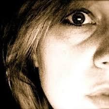 Tammy Griffith (tammygriffithmusic) on Myspace