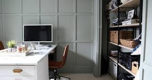 home office archives. Our Home Office 2.0 Archives