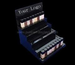 Lipstick Display Stands Lipstick display stand Makeup display Pinterest Makeup 51