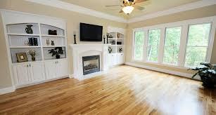 wood floor refinishing without sanding. Restoring Hardwood Floors Without Sanding Floor Wax Restaining Wood Refinishing L