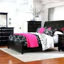 kids black bedroom furniture. Single Bedroom Black Furniture Sets The Modern Kids Grey Chocolate  Brown Contemporary King Classy Simple Kids Black Bedroom Furniture