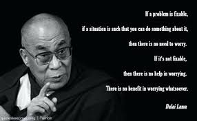 Dalai Lama Quotes On Love Custom Dalai Lama Quotes On Love Mind Boggling Lama Quotes Love Images 48