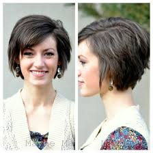 in addition  likewise Flattering short hairstyles for round faces   Hair Style and Color likewise  likewise Best Hairstyle For Thin Hair And Fat Face  40 cute looks with together with  additionally 190 best Side bangs for round face images on Pinterest furthermore Best 10  Round face hairstyles ideas on Pinterest   Hairstyles for together with  also  together with . on flattering short haircuts for round faces