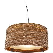 cheap drum pendant lighting. Choose Drum Pendant Lighting Cheap I